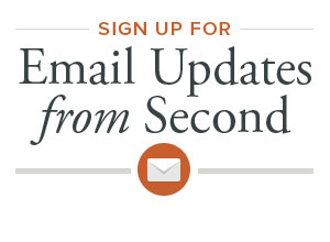 Email Subscriptions image